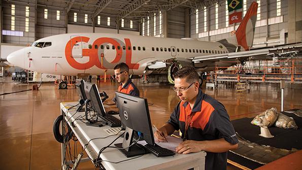 2020年のMRO市場トップ10予測 | Aviation Week Network