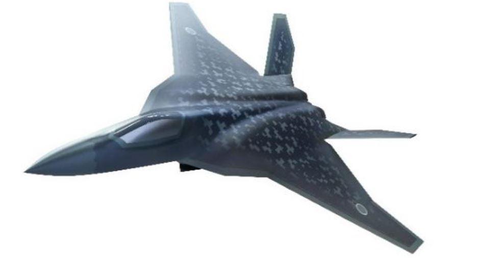 japan_next_generation_fighter-japan_defe