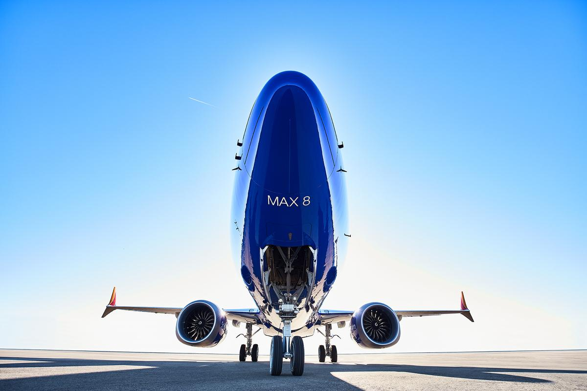 Aerospace Analysts See Growing  737 MAX Costs For Boeing | Aviation Week Network