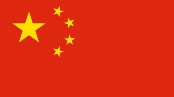 中国の国防費、6.6%増