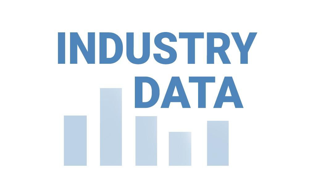 Industry Data promo image