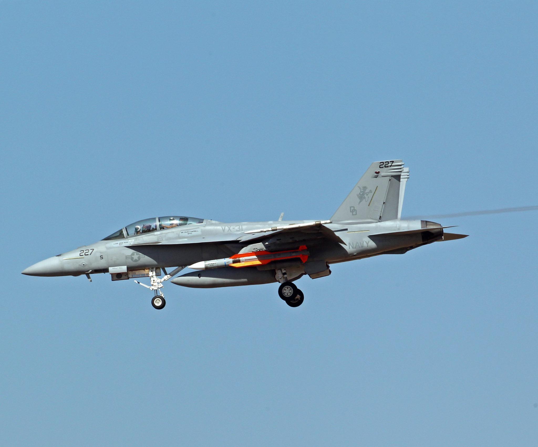 https://aviationweek.com/sites/default/files/styles/crop_freeform/public/2021-04/174113536_10216934427306795_1706156476083338582_n.jpg