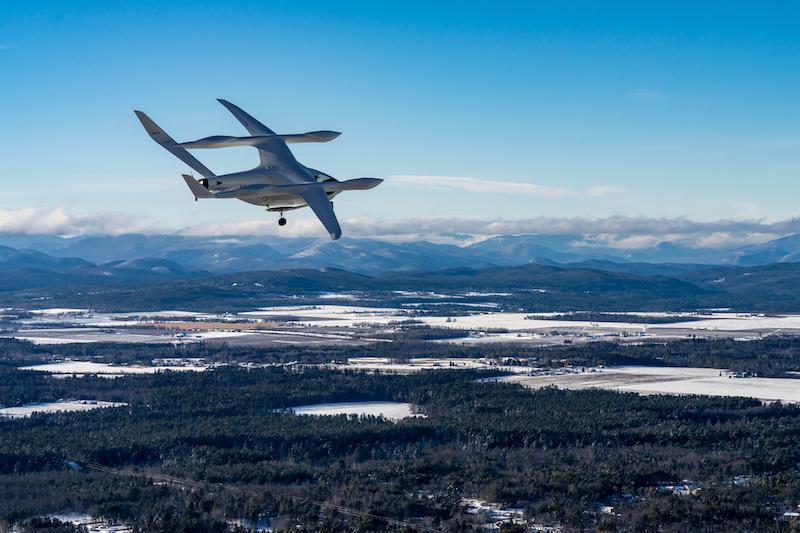 Aerospace & Defense Roundup: May. 05