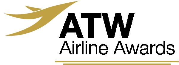 ATW-Awards