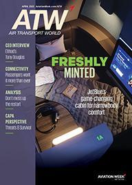 ATW April Cover
