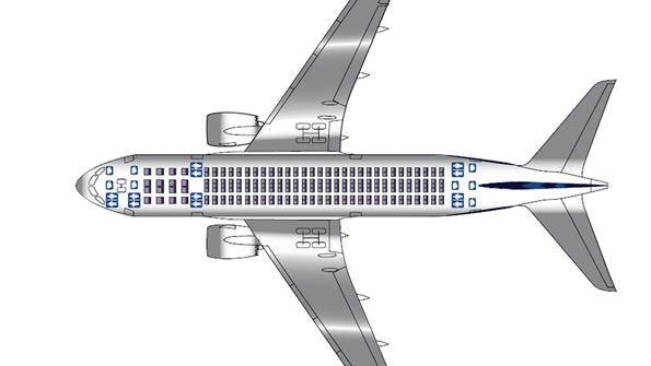 Airlines To Boeing: 'Get Moving' On Middle Of The Market Aircraft | Aviation Week Network